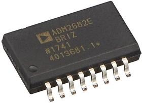 ADM2682EBRIZ-RL7
