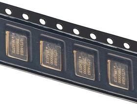 CB3LV-3I-25M0000