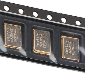 CB3LV-5I-25M0000