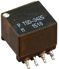 TSD-3425