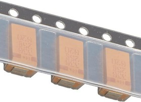 T495D336M025ATE300