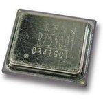 RX5000