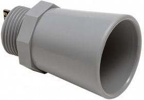 MB7589-100