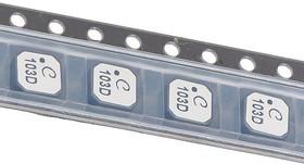 LPS5030-103MRB