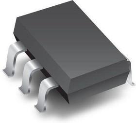 KBMF01SC6, STMicroelectronics | купить в розницу и оптом