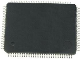 MC56F8355VFGE