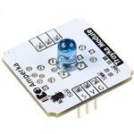 Troyka-Ir Transmitter 5mm Led, ИК-передатчик для Arduino проектов