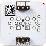 Фото 3/3 Troyka-Ir Transmitter 5mm Led, ИК-передатчик для Arduino проектов