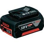 1600A004ZN Аккумулятор Li-Ion18 В; 6,0 Ач ...