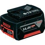 1600Z00033 Аккумулятор Li-Ion14,4 В; 4,0 Ач