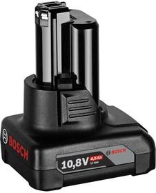 1600Z0002Y Аккумулятор Li-Ion10,8 В; 4,0 Ач