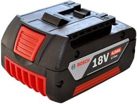 1600Z00038 Аккумулятор Li-Ion18 В; 4,0 Ач