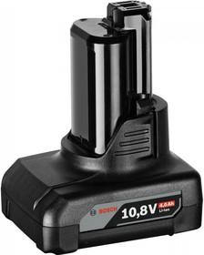 2607336780 Li-Ion аккумулятор, 10.8V, 4.0A*ч, PRO