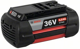 2607336916 Аккумулятор GBA 36В 4,0Ач