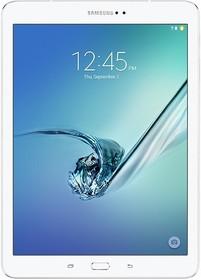 Планшет SAMSUNG Galaxy Tab S2 SM-T813, 3Гб, 32GB, Android 6.0 белый [sm-t813nzweser]