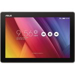 Планшет ASUS ZenPad Z300CG-1A010A, 1GB, 16GB, 3G ...