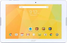 Планшет ACER Iconia One B3-A20, 1GB, 16GB, Android 5.1 синий [nt.lbyee.004]