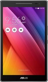 Планшет ASUS ZenPad Z380C-1A087A, 1GB, 8GB, Android 5.0 черный [90np0221-m02670]