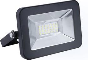 FL-1001, Прожектор светодиодный 10W 220V 6500К-холодный белый