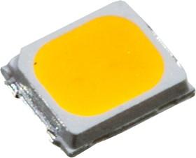 FM-P3528WLS-460W-R80