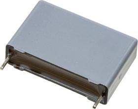 BFC233620474, X2 MKP 470nF 20% 310Vac Pitch 22,5mm