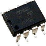 Фото 2/2 ISO1050DUBR, Изолированный приемопередатчик интерфейса CAN [SOP-8]