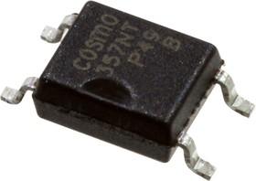 KPC357NT0BTLD Micro6