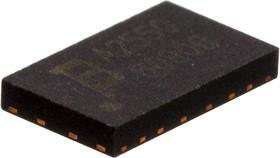 TBU-CA025-500-WH, TBU 250В 500мА