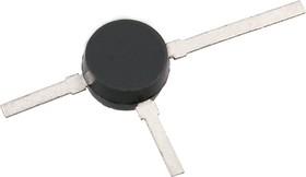 КТ3109А, Транзистор PNP, усилительный, радиочастотный