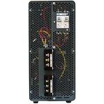 Фото 5/7 Инверторный стабилизатор напряжения Штиль ИнСтаб IS12000