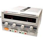 HY3030E лабораторный блок питания 0-30В/30A