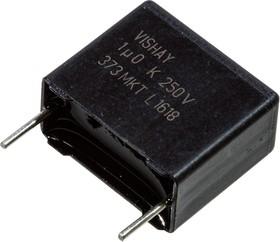 BFC237341105, =222237341105 (МКТ 373-250В-1 мкф)