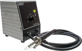 МАГИСТР устройство термозачистки проводов, МАГИСТР (36В)