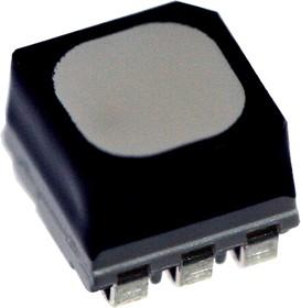 FM-Z3535RGBA-WT, Светодиод SMD 3535, RGB