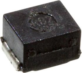 B82422T1821J, ЧИП дроссель 0,82мкГн 0,38Ом 1210