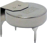 TGS5141-P00, датч.СО электрохим.