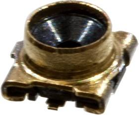 MM8130-2600RA2
