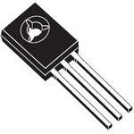 Фото 1/2 BD139-16, Транзистор NPN 80В 1.5А 12.5Вт [SOT-32]