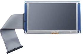 MY-LCD70TPRV2