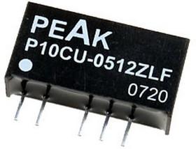 P10CU-0515ZLF