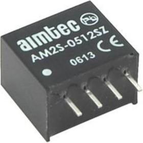AM2S-0505SZ