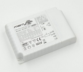 ML30C-PD