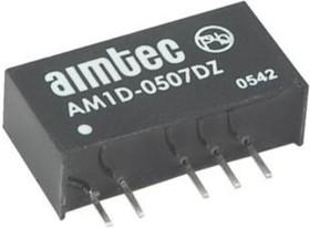 AM1D-240505DZ