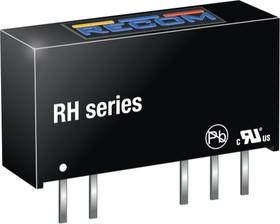 RH-241509D