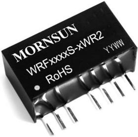 WRF2405S-1WR2