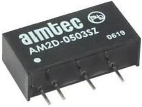 AM2D-0505SH52Z