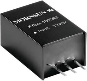 K7812-1000R3