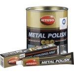 """Autosol  для металлических изделий """"Metal Polish"""" 75 мл ..."""