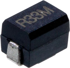 2-1624094-3, кат-ка пост.индукт.поверх. монт.1812,330 nH,606 mA,25.2MHz