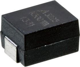 CU3225K300G2